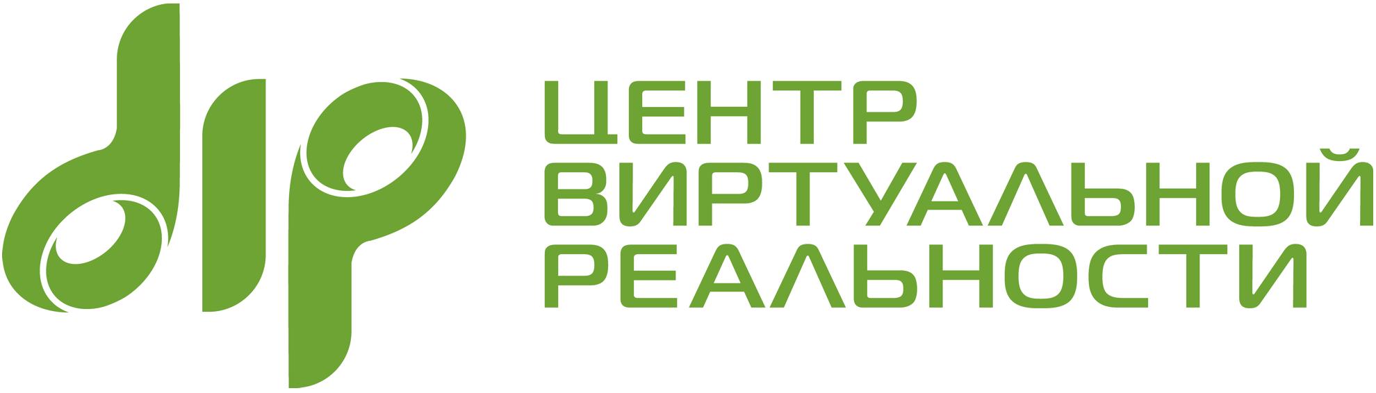 logo_site234
